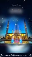 Islam Mobile Wallpapers_845