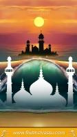 Islam Mobile Wallpapers_847