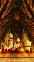 Islam Mobile Wallpapers_849
