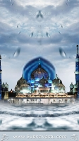 Islam Mobile Wallpapers_861