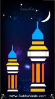 Islam Mobile Wallpapers_867