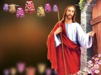 1024X768-Jesus