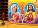 1024X768-Jesus_519