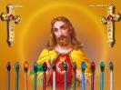 1024X768-Jesus_528