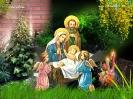 1024X768-Jesus_534