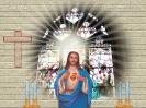 1024X768-Jesus_538