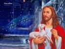 1024X768-Jesus_546