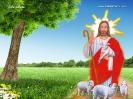1024X768-Jesus_548