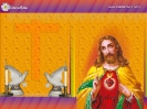 1024X768-Jesus_551