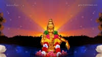 1280X720 Ayyappa Desktop Wallpapers_101