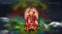1280X720 Ayyappa Desktop Wallpapers_102