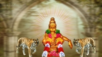 1280X720 Ayyappa Desktop Wallpapers_105