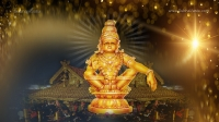 1280X720 Ayyappa Desktop Wallpapers_107