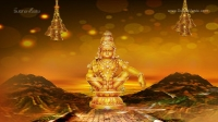 1280X720 Ayyappa Desktop Wallpapers_108