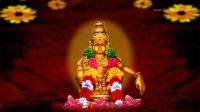 Lord Ayyappa Desktop Wallpapers_109