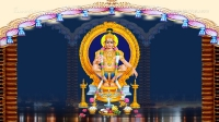 Lord Ayyappa Desktop Wallpapers_111