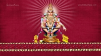 Lord Ayyappa Desktop Wallpapers_113