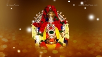 Lord Ayyappa Desktop Wallpapers_116
