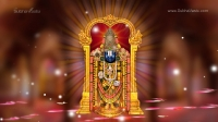 Balaji Desktop Wallpapers_745