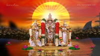 Balaji Desktop Wallpapers_746