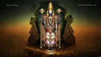 Balaji Desktop Wallpapers_748