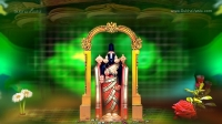 Balaji Desktop Wallpapers_750