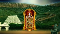 Balaji Desktop Wallpapers_753