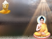 1024X768-Buddha_11