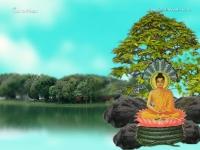 1024X768-Buddha_6