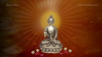 1280X720 Buddha Desktop Wallpapers_164