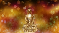 Buddha Desktop Wallpapers_168