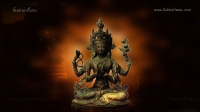 Buddha Desktop Wallpapers_171