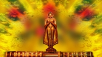 Buddha Desktop Wallpapers_173