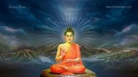 Buddha Desktop Wallpapers_174