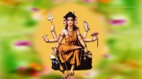 1280X720 Dattatreya Wallpapers_48