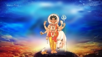 1280X720 Dattatreya Wallpapers_49