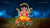 Dattatreya Desktop Wallpapers_52