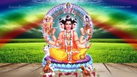 Dattatreya Desktop Wallpapers_53