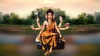 Dattatreya Desktop Wallpapers_54