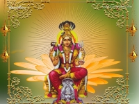 1024X768-Durga_56