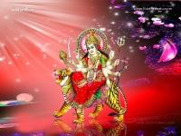 1024X768-Durga_58