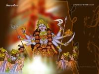 1024X768-Durga_59