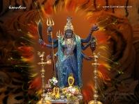 1024X768-Durga_68