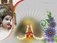 1024X768-Durga_69