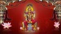 1280X720 Durga Wallpapers_355