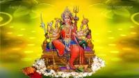 1280X720 Durga Wallpapers_360