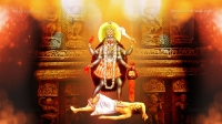 1280X720 Durga Wallpapers_361