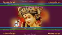 1280X720 Durga Wallpapers_363
