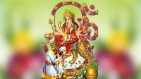 Durga Desktop Wallpapers_371