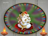 1024X768-Ganesha_1447